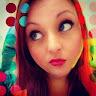 Angela Addison's profile image