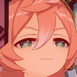 Hinch gaminG