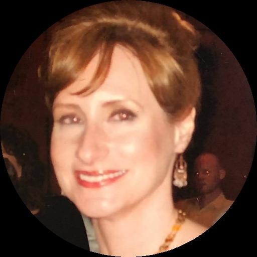 Angela Waterhouse