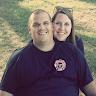 Jason & Laura's Profile