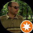 Dimitar Mirazchiyski