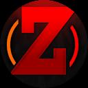 Zpro_coco_Qc
