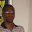 David Ezekweh