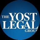 Yost Legal Group