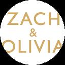 Zach and Olivia Kids