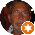 Ron Van Barneveld