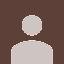 Maher Saleh
