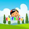fhifhi tv