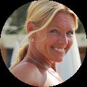 Maria Nordgren