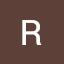 Rajathilagam B