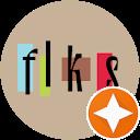[PPF]QUICK SMACK (FLKS)