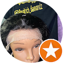Photo of Diamond Royal Richez