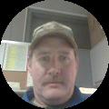 Eric Stubblefield