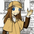 Watson Holmes's profile image
