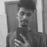 Shajid Shafee