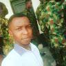 Profile photo of opeyemi-godwin