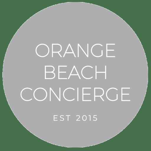 orange beach concierge