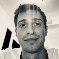 o_dudy avatar