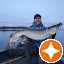 Windy Fishing Guide Service