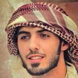 Abdulla Garami