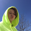 Lindsay Cowan's profile image