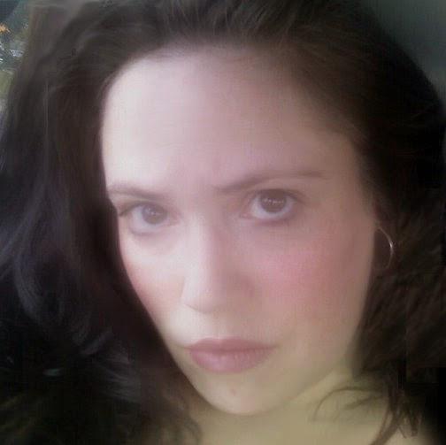 Christina Celeste (Dreamichristini)