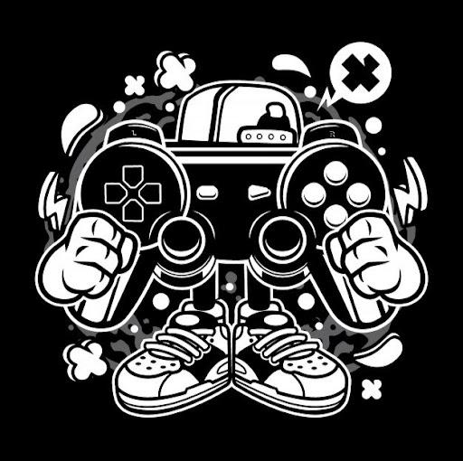 TÜRK gamer