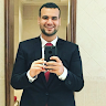 Mostafa Mohamed Hassan