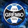 Gerson Andrade