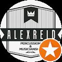 Alexander R.,theDir