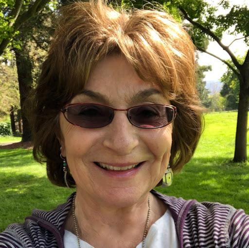 Victoria Wendel