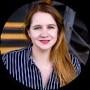 Iryna Bozhyk
