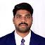 Akash Durai