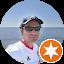 Ashish R Patel