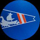 Photo of Poulsbo Yacht Club