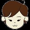 Mie Kobashi's icon