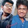Ganesh Rumalla