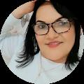 Ana Valéria Gomes Barcelos
