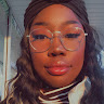 ashley adams's profile image