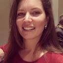 Margaret Hunter