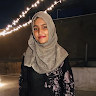 Maleeha Salman