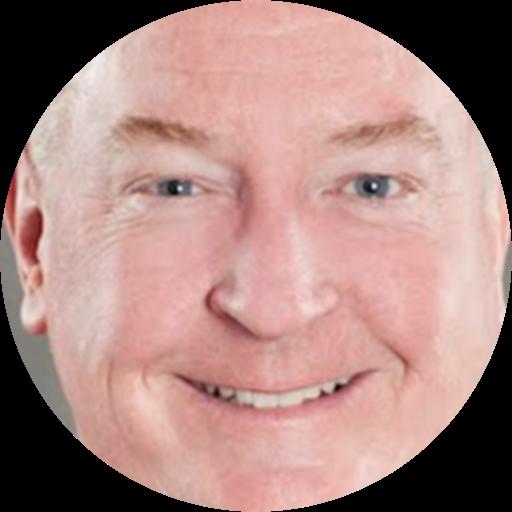 Jim Branyon