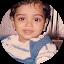 raghav singhal