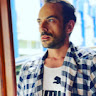 Poză de profil pentru Claudiu Mocan
