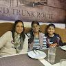 Devshreeanyesha Biswas