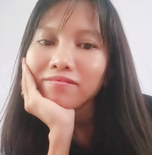 Long Phi Bình Nữ picture