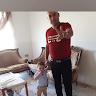 ابوشحود عبسي