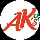 ahmad k.,AutoDir