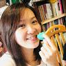 Irene Chiang