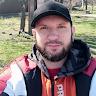 Сергей Грасько